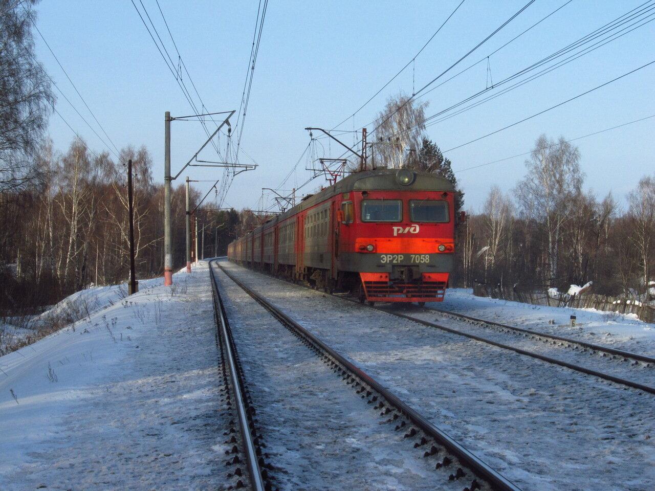 платформа Некрасовская 6.03.12 0_79d03_596a47b4_XXXL