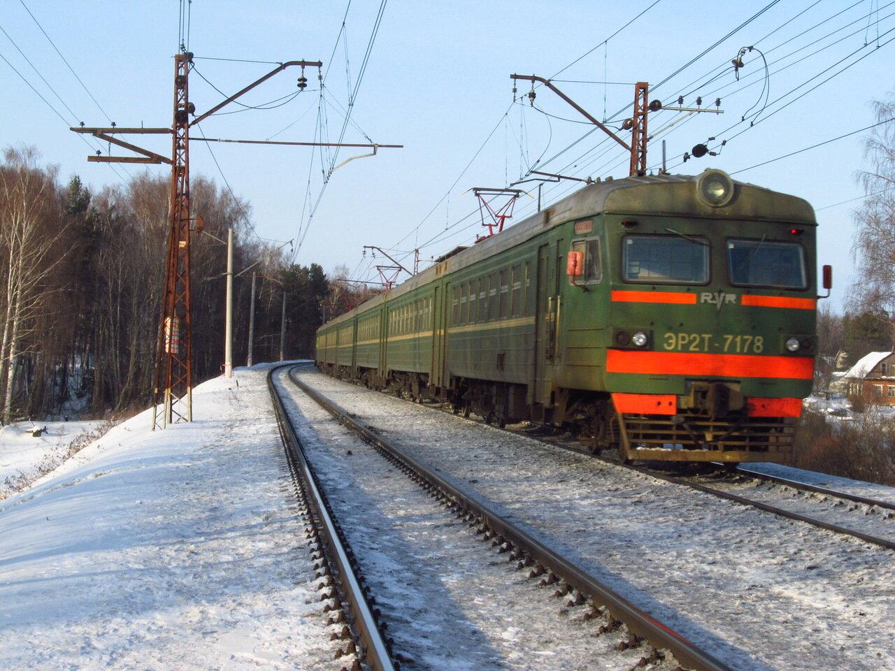 платформа Некрасовская 6.03.12 0_79d05_48362996_XXXL