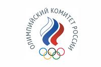 О позиции российских спортсменов по зимним олимпийским видам спорта