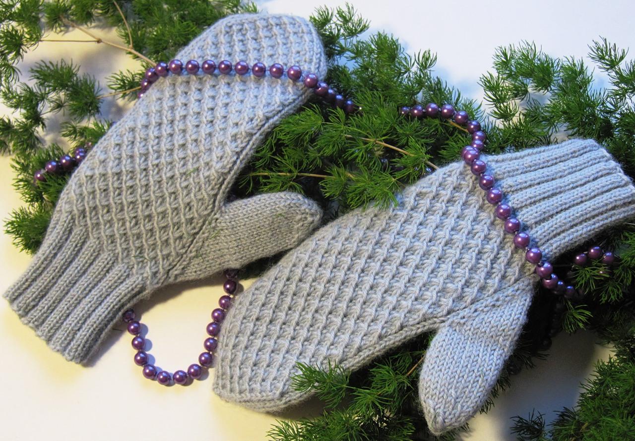 Узоры для вязания спицами.узор звездочка