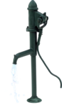 mzimm_vintage_farm_water_pump_a.png