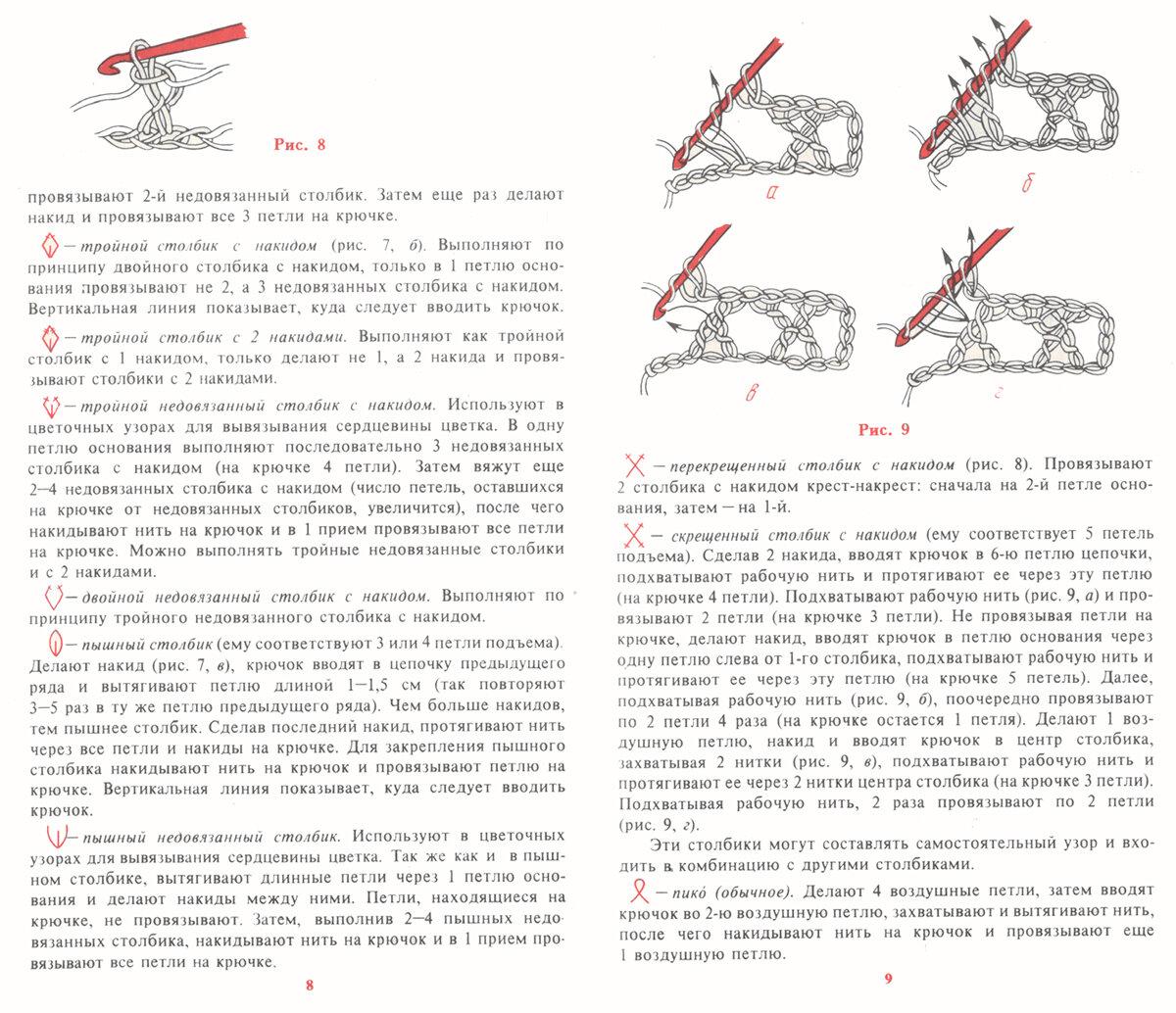 Варианты терминологии крючкового вязания 0_814ce_f75e7a9f_XXXL