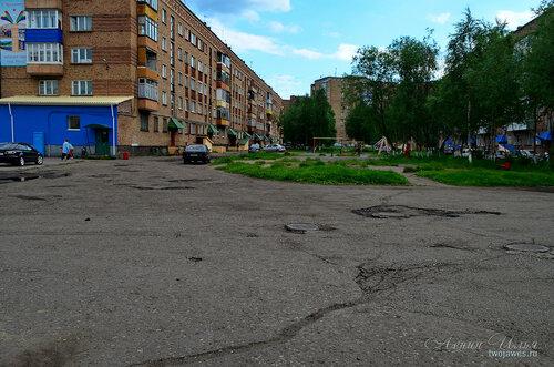 Фото города Инта №7860   21.06.2015_15:26