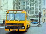conceptcar.ee-liaz-677m-prototype-1978-02.jpg