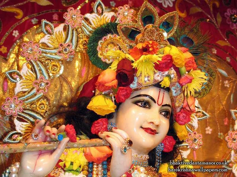 �������� ��� ����������� (��� ������), ���� ������������� �����, ������ (Sri Gokulananda)