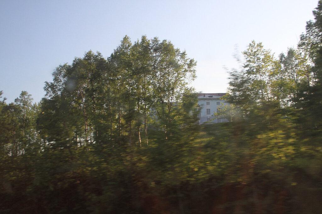 20110626-IMG_1578.jpg