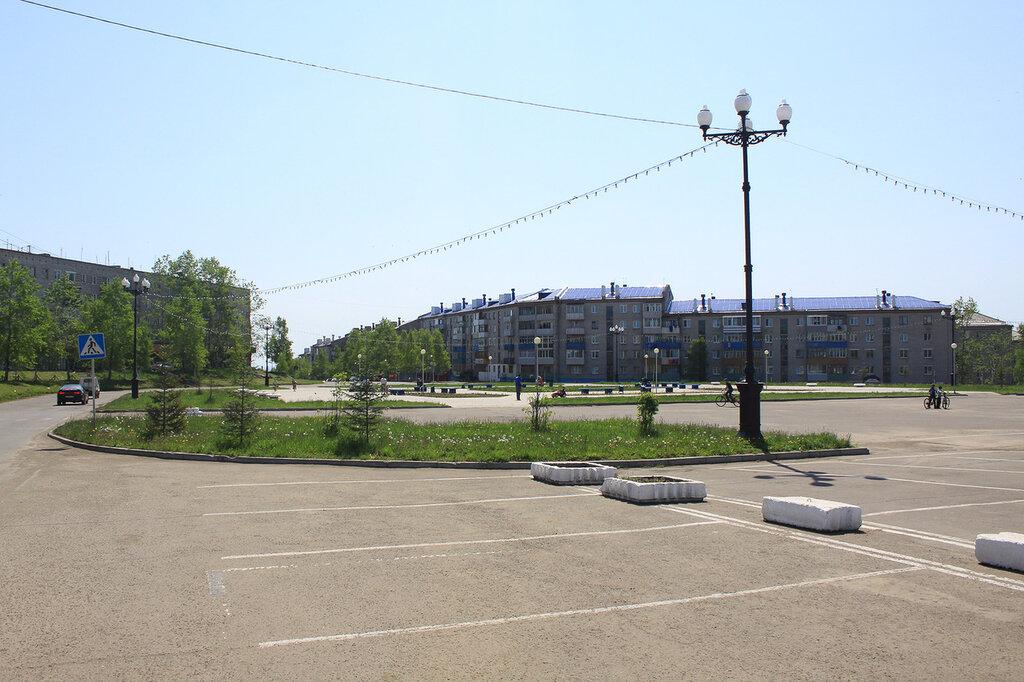 20110626-IMG_1512.jpg
