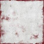 «Laitha_s_Microferk_Alluring»  0_807c0_1d84debd_S