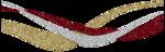 «Laitha_s_Microferk_Alluring»  0_807f6_39f0043b_S