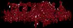 «Laitha_s_Microferk_Alluring»  0_807fa_b0a6d0b1_S