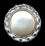 «Laitha_s_Microferk_Alluring»  0_8081e_36812a79_S