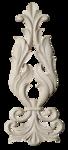 MBW-LaCenerentola-Ornamentation 4.png