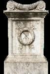 MBW-LaCenerentola-Pedestal 3.png