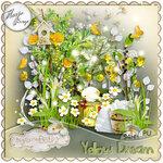 «Yello dream» 0_809c7_dcf24a79_S