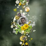 «Yello dream» 0_809d7_942d7792_S