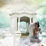 «EenasCreation_Symphony_of_Angels»  0_80fc9_70e79ad4_S