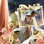 EenasCreation_SymphonyOfAngels (14).jpg