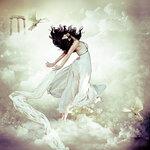 «EenasCreation_Symphony_of_Angels»  0_80fd1_472f2fc2_S