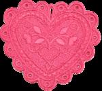 RR_Cupid_AddOn014.png