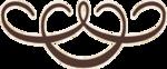 «ELEGANT»  0_813bf_2ae3fd9c_S