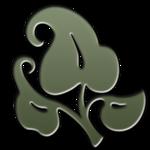 «скрапы автора RDH» 0_8177e_a84f490e_S