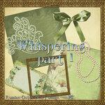 preview Whispering1.jpg