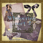 preview Whispering2.jpg