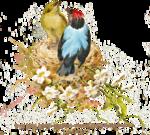 Птицы  разные  0_81f07_93addceb_S