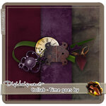 «Time_Goes_By_Digidesignresort»  0_8203f_dd7e664d_S