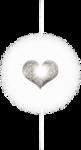 «SweetnessofLove» 0_820f1_6039bd71_S