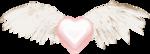 «SweetnessofLove» 0_820f2_83b4f72a_S