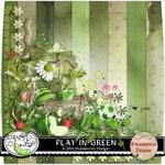 «Play In Green» 0_820fd_617ebda9_S