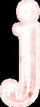 «PeachFacedLovebird» 0_821b2_142cb594_S