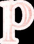 «PeachFacedLovebird» 0_821b8_d61893bf_S