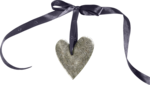 «Becca+-+Love+grows+here» 0_822a4_6143b061_S