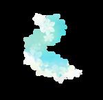 «can.givree»  0_8235c_f33f5e30_S