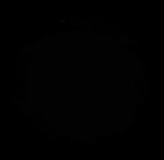 «can.givree»  0_8236d_72de9c60_S