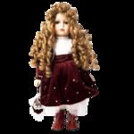 Куклы  0_82665_7916e720_S