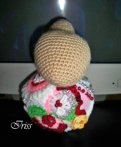 Ирина (Iriss). Игрушки на ладошке  0_68d12_9a492d7_L