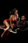 cal-guis-chanteusecabaret-12112008.png