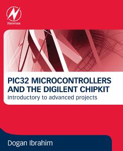 PIC32MX. 32-разрядные микроконтроллеры от Microchip 0_157e47_2516b2ad_orig