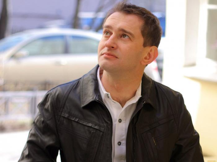 Звездная благотворительность в России