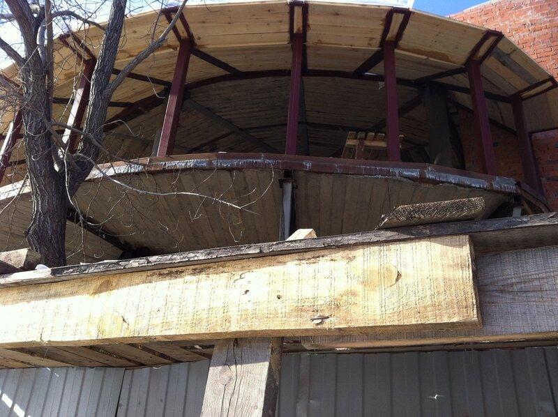 Разные агрегатные состояния древесины