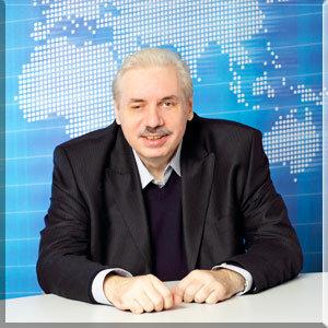Левашов Николай - К вопросу о демократии, или Театр абсурда продолжается (2012) MP3