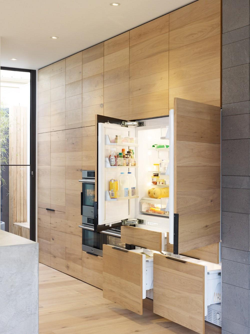 Холодильники Asko - магазин холодильников Краснодар