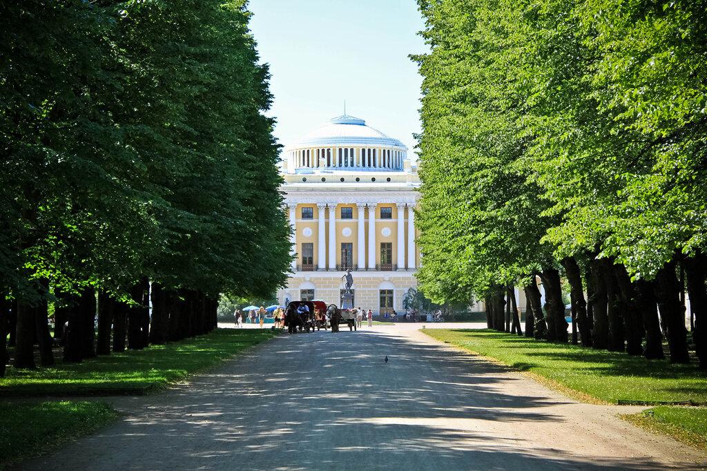 http://img-fotki.yandex.ru/get/6100/56950011.57/0_700cf_69fe00af_XXL.jpg