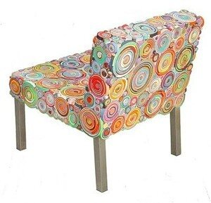 Дизайнерские идеи и милые уютности: кресла, стулья, пуфы, лампы, часы...  0_90e8c_990b3cba_M