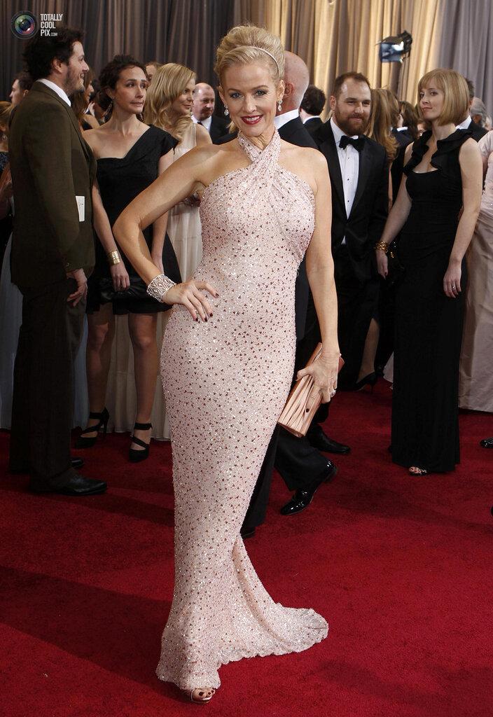 Actress Miller