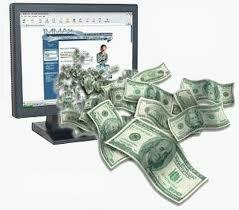 Сколько зарабатывает интернет магазин