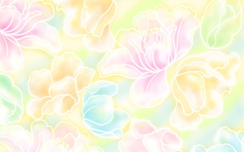 Vintage Floral Wallpapers  Full HD wallpaper search